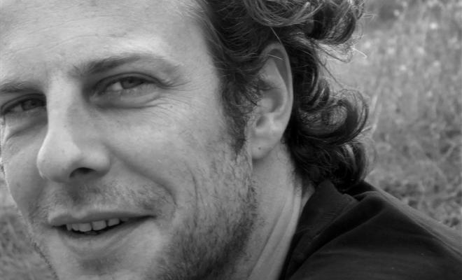 Marc Bauder