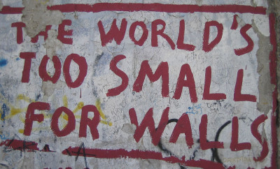 cc_pollenoid_smallworld
